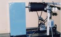 ITIR-14 Roll-Up